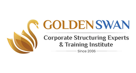 gold swan group